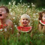 Какие черты характера связаны с порядком рождения?