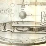 Интересные факты о Йоханнесе Кеплере
