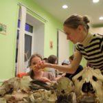 Интересные факты про зоологов