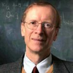 Интересные факты про математиков