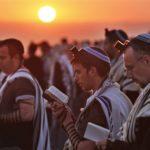 Каковы исторические факты связанные с иудаизмом ?