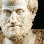 Аристотель — Интересные факты