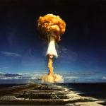 Интересные факты о ядерном оружии и физике