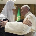 Каковы религиозные верования итальянского народа?