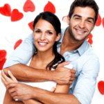 Совместимы ли мужчины-Близнецы и женщины-Козероги?