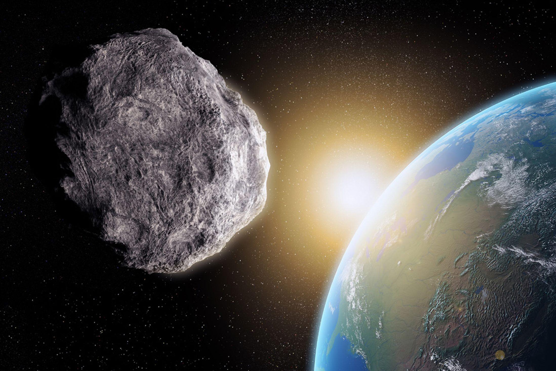 Кометы астероиды интересные факты для качков стероиды