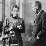 Мари и Пьер Кюри — Интересные факты
