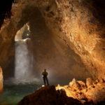 Интересные факты о пещерах
