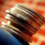 Каковы капитальные ресурсы в экономике?