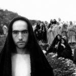 Что такое социальное Евангелие?