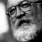 Кто некоторые из самых известных современных философов?