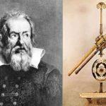 Галилео Галилей — Интересные факты