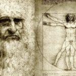 Леонардо да Винчи — Интересные факты