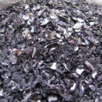 Интересные факты о кремнии(силикон)