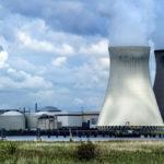 Интересные факты про электроэнергию