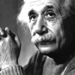 Интересные факты об Альберте Эйнштейне