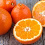 Интересные факты  об апельсине