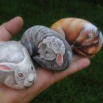 Интересные факты о камнях