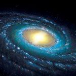 Интересные факты о галактике