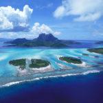 Интересные факты о Галапагосских островах
