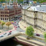 Каковы некоторые пророчества голландских министерств?