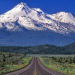 Интересные факты о горе Эверест