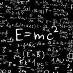 Интересные факты про физиков