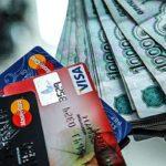 Какую роль банки играют в экономике страны?