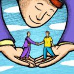 Какие существуют стратегии разрешения конфликтов?