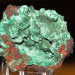 Интересные факты о минералах