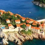 Каковы некоторые роскошные курортные программы «все включено»?