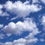 Интересные факты о облаках