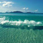 Интересные факты об океанах