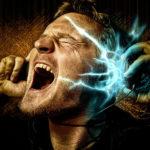 Какие негативные эффекты музыки оказывают на мозг?