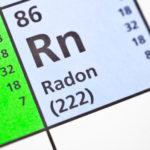 Интересные факты о радоне