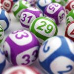 Как вы находите свои счастливые числа на основе астрологии?