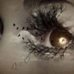 Как научиться сдерживать слезы ?
