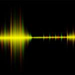 Интересные факты о звуках