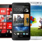 Интересные факты о мобильных телефонах для детей