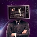 Интересные факты о телевидении для детей