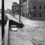 Интересные факты о наводнениях