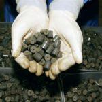 Интересные факты о уране