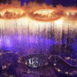 Интересные факты о летних олимпийских играх