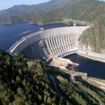 Интересные факты о гидроэнергетике