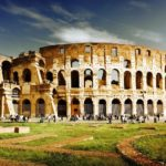 Интересные факты о Италия