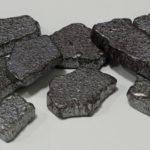 Интересные факты о железе