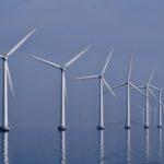 Интересные факты об использовании энергии ветра
