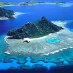 Интересные факты о Фиджи