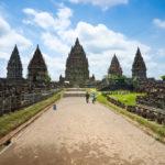 Интересные факты о Индонезии