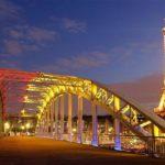 Интересные факты о Франция
